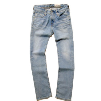 AG JEANS メンズ テリス 正面