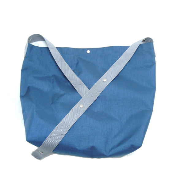 cobachi 3way bag