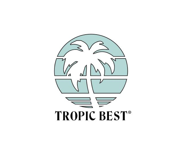 Tropic Bests